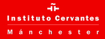 Manchester logo instituto cervantes 04 1